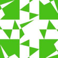 jfoscoding's avatar