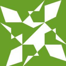 jfpcc's avatar
