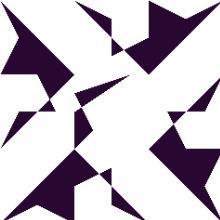 Jfranciscojfgl's avatar