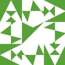 jfras2009's avatar