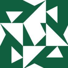 JFRM69's avatar