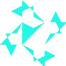 jfstephe's avatar