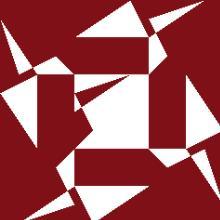 jfThumbus's avatar