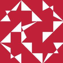 Jg2013's avatar