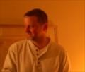 jgalley's avatar