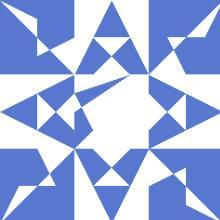 jgarciav's avatar