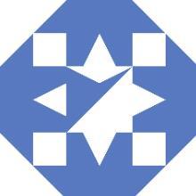 JGarret748's avatar