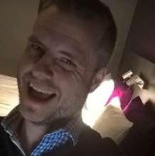jgauffin__'s avatar