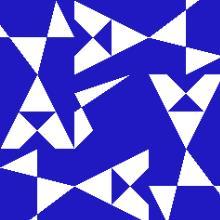 jgeismar's avatar