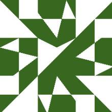 jgfusco33's avatar