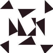 Jgg2306's avatar