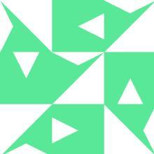 Jgiraut's avatar