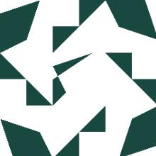 jgkzdl's avatar