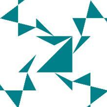 JGLP's avatar