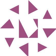 jgm23333's avatar