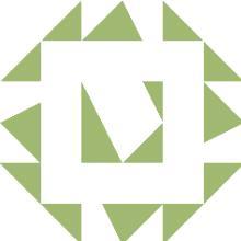 jgm27's avatar