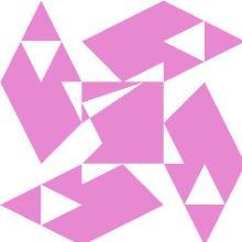 jgmisol's avatar
