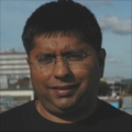 jgohilfb's avatar