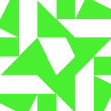 jgorres's avatar