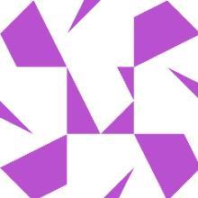 JGPHFL's avatar