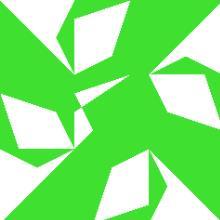 jgraham125's avatar