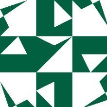 JGrover's avatar