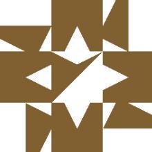 JGW321's avatar