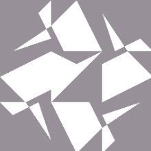 JH.KANG's avatar