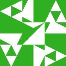Jh.peng's avatar