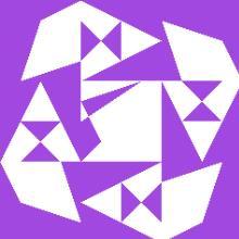 jh52's avatar