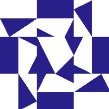 jh71283's avatar
