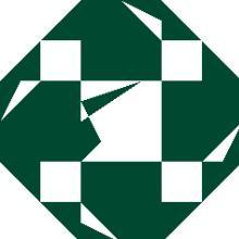 jh7788's avatar