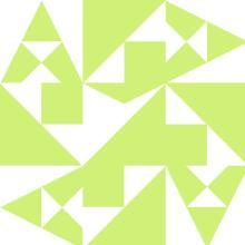 jh_tokyo's avatar