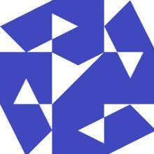 jhake19's avatar