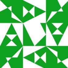 jhami831's avatar