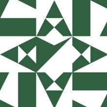 JHarding08's avatar