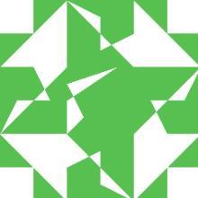 Jhcortesj's avatar