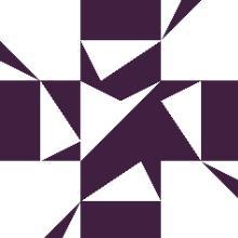 JHeitler's avatar