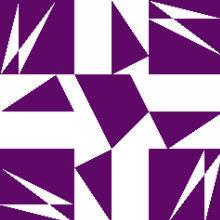Jhelumi786's avatar