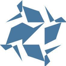 jhendr6240's avatar