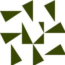jhevener's avatar