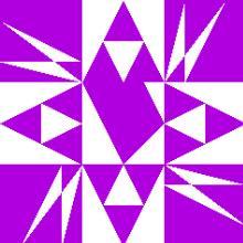 Jhfischer's avatar