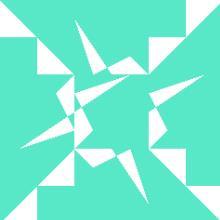 jhfjdhjfhj's avatar