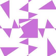 jhhoffma's avatar