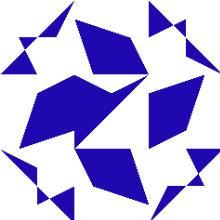 Jhims's avatar