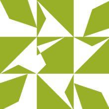JHITSupport's avatar