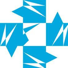JHL1951's avatar
