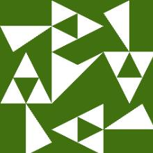 JHMANIA's avatar