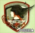 avatar of masaki