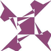 jhnst21's avatar